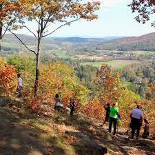 Vermont National Parks images Peak to peak marsh billings rockefeller national historical jpg