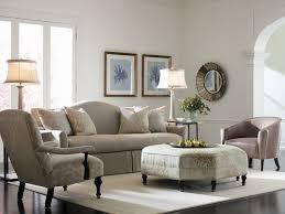 Photos Of Small Living Room Furniture Arrangements Sofa For Small Living Room Best Thedailygraff