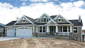 pws home design utah modern home design utah construction us venturemaps net