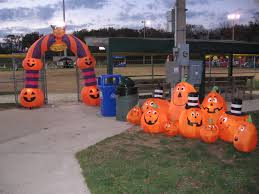 jobs halloween city parks and recreation city of lake saint louis missouri usa