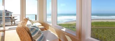 vacation rentals oregon coast stay with bella u0026 olivia beach