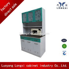 free standing metal kitchen cabinets free standing metal kitchen