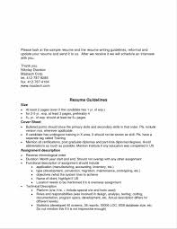 Best And Updated Resume Format by Resume Format What S New Examples First Job Free Example And