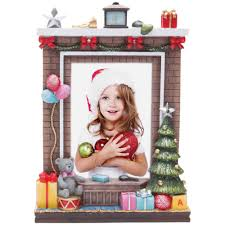 tree shop picture frames best images collections hd