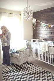 chambre de bébé pas cher chambre garcon pas cher dacco chambre bacbac fille pas cher