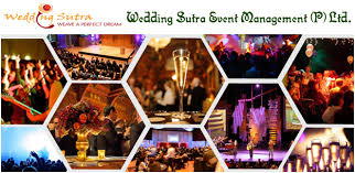wedding event management wedding event management pvt ltd