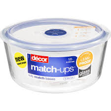 woolworths home decor decor match ups glass round 1 5l woolworths