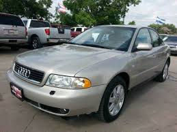 2001 audi a4 interior outstanding 2001 audi a4 42 in addition car model with 2001 audi