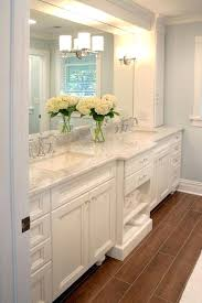 inspiring round bathroom mirrors contemporary best image engine