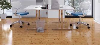 commercial laminate flooring serving jersey york area by
