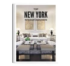 my design agenda high end luxury furniture fair nyc