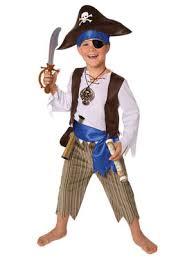 Patriots Halloween Costume Childs Patriots Helmet U0026 Uniform Nfl Boys Costumes