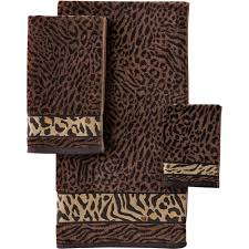 home decorators rugs clearance conrad area rug synthetic rugs