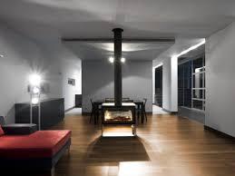 home interiors catalog home interior catalog popular home interior design sponge