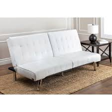 Futon Bed by Futons For Less Overstock