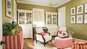 southern home decorating ideas southern living home decor amazing beach home decorating try