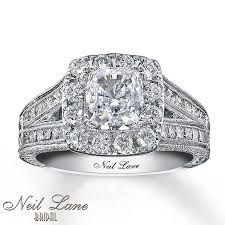 wedding band cost wedding rings how much should a spend on an engagement ring