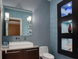 half bathroom decorating ideas pictures bathroom decor ideas