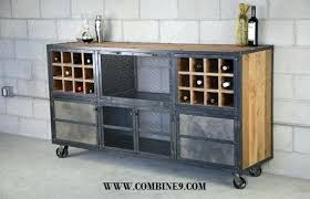 Buffet Bar Cabinet Buffet Bar Cabinet Like This Item Home Bar Buffet Cabinet Smoky