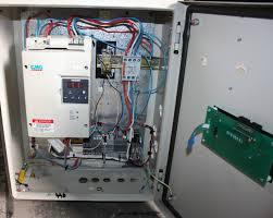 capacitor start motor wiring diagram components farhek