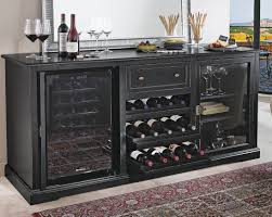 Wine Bar Furniture Modern by Cabinet Wine Bar Cabinet Pleasant Bar Table Storage U201a Discretion