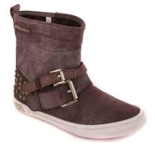 diesel womens boots canada diesel s shoes boots canada shop the trends