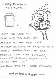 here is the template for the teeny tiny tooth fairy letter check