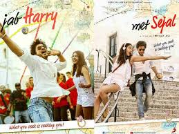 Seeking Release Date Shah Rukh Khan Release Date Is Equal To Losing Out On