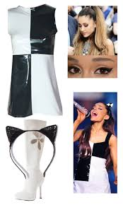 grande costume grande costume by oned polyvore liked on