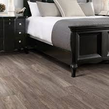 Vinyl Basement Flooring by 25 Best Resilient Vinyl Goes High Fashion Images On Pinterest