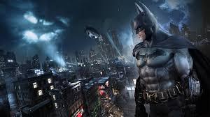 batman arkham city apk batman return to arkham announced for playstation 4 xbox one