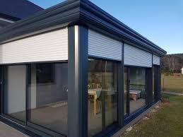 amenager une veranda vérandas u0026 pergolas u2013 cpmm