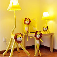 Yellow Table Lamp Compare Prices On Floor Lamp Yellow Online Shopping Buy Low Price