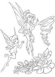 disney fairies coloring pages free printable disney fairies
