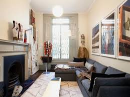 beautiful small homes interiors christmas ideas home