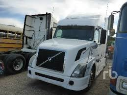 volvo semi truck sleeper volvo 780 for sale used cars on buysellsearch