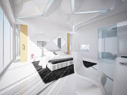 Porter Bedroom Furniture By Ashley Bedroom Japanese Bedroom Furniture Sleigh Bedroom Sets Gold