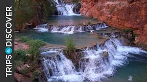 Arizona waterfalls images 8 underrated waterfalls in arizona jpg