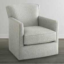living room glider swivel glider chairs living room furniture archives