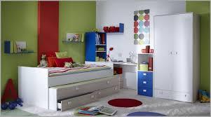 astuce rangement chambre fille meuble rangement chambre enfant 211500 meuble chambre garcon astuce