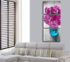 Selling Home Interior Products Butterfly Nature Pictures Promotion Shop For Promotional Butterfly