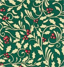 christmas wrap gift wrap wrapping paper
