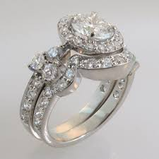 cheap bridal sets wedding ideas tremendous ebay cheap wedding rings ideas vintage