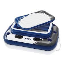 intex pool supplies