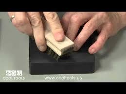Rubber Bench Block Cheap Rubber Block Suspension Find Rubber Block Suspension Deals