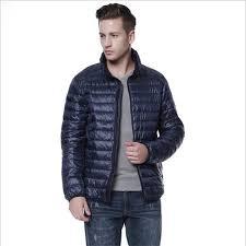 Plus Size Down Coats Plus Size Brand Clothing 6xl Men Down Jackets Winter Warm Coat
