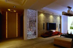 Free Lighting Design For Living Room - Lighting designs for living rooms