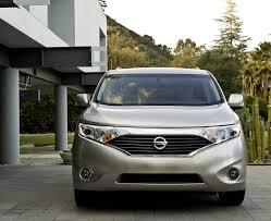 minivan nissan quest interior 2013 nissan quest conceptcarz com