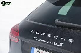 porsche winter 2015 porsche winter performance drive 9tro