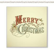 vintage christmas cards best images collections hd for gadget
